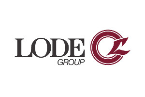 lodegroup.jpg